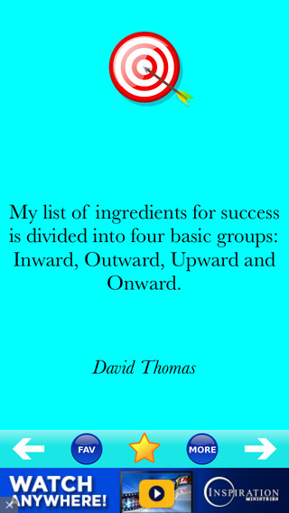 Success Quotes FREE Inspirational and Motivational