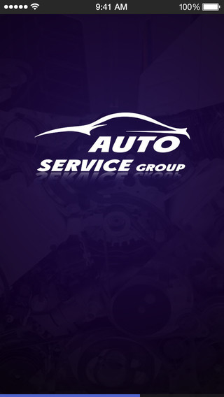 Auto Service Group