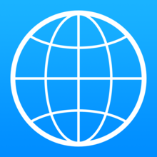 iTranslate - translator & dictionary - translate 80+ languages - iOS Store App Ranking and App Store Stats
