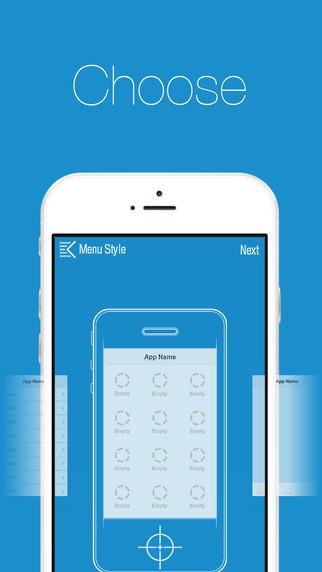Apper - How to create an app become an app maker