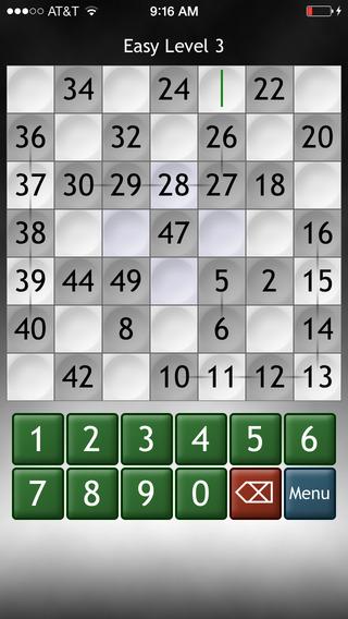 Square 49