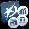 StarMoney 2 - Banking, Finanzplanung, Haushaltsbuch - Star Finanz GmbH
