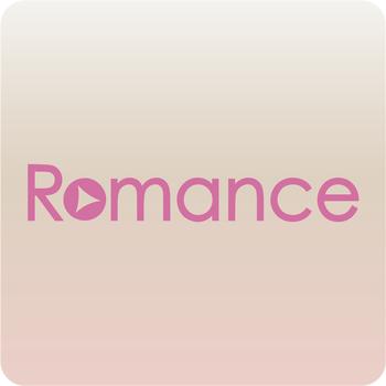 Primer Foro de Alto Nivel de Turismo de Romance LOGO-APP點子