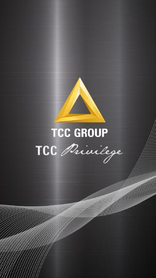 TCC Privilege