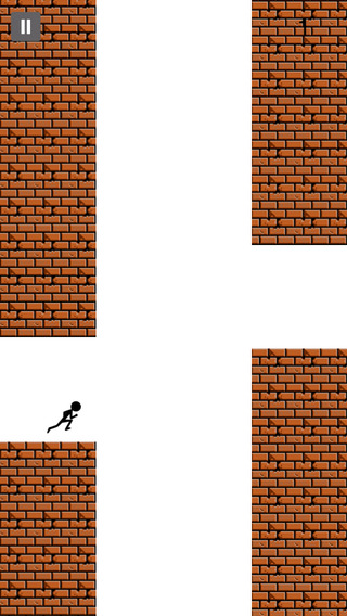 Twice Leap - addictive jump game