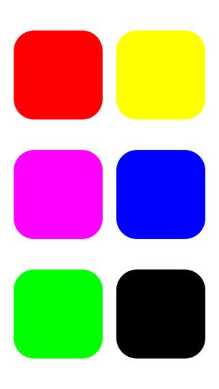 Kleure
