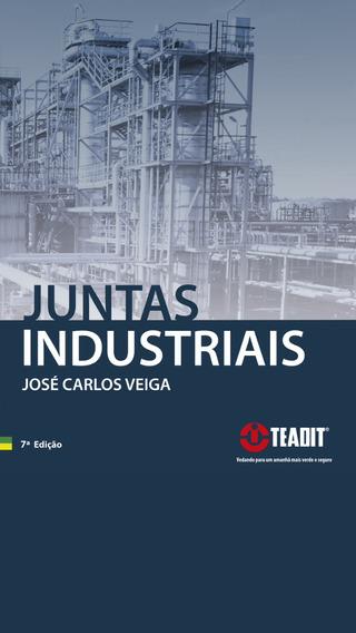 Juntas Industriais TEADIT