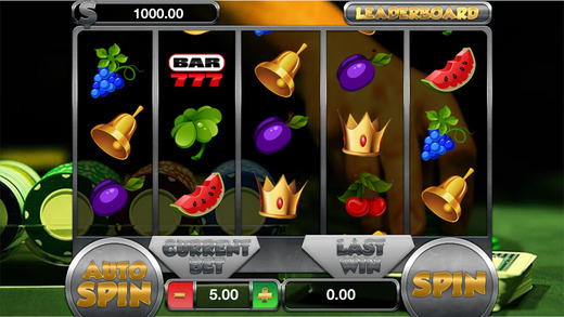 Big Riley Bets Slots - FREE Slot Game Casino Stars Ace Deluxe