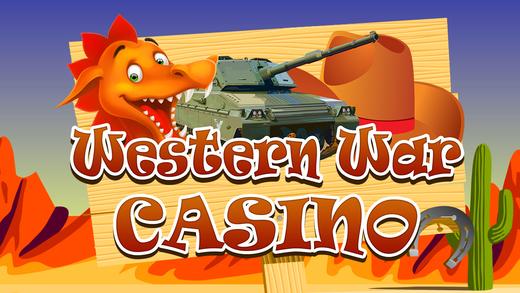 Age of Dragon Pharaoh's Knights Fire Blast Slots Games - Win Big Western Casino Jackpot Bash Pro
