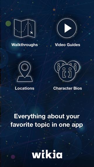 Wikia Fan App for: Far Cry