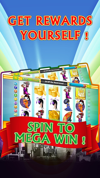 High Rollers Casino Online slots machine games Play for fun