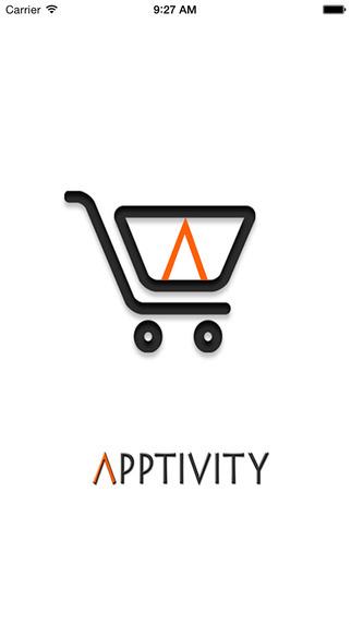Apptivity