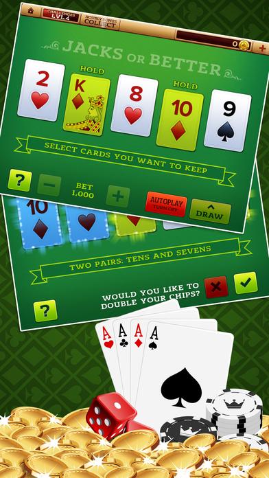 Abbe's Slots-4