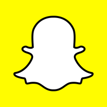 Snapchat - iOS Store App Ranking and App Store Stats