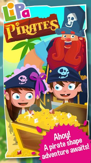 Lipa Pirates
