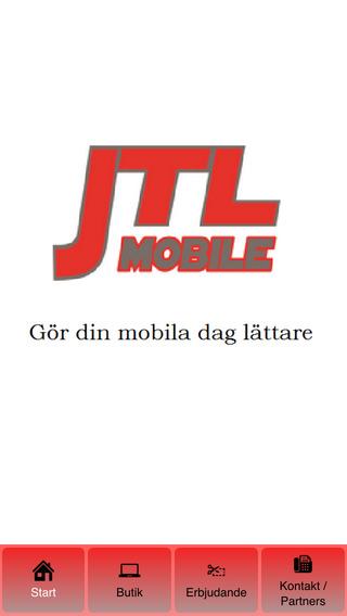 JTL Mobile