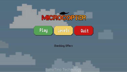 Microcopter