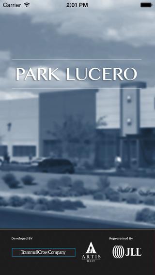 Park Lucero