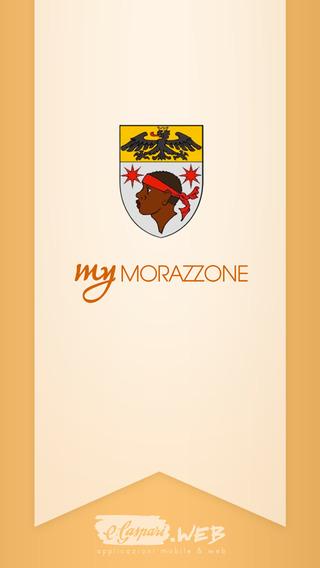 MyMorazzone
