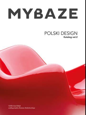 Polski Design 2