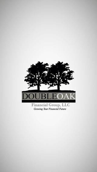 Double Oak Financial Group LLC