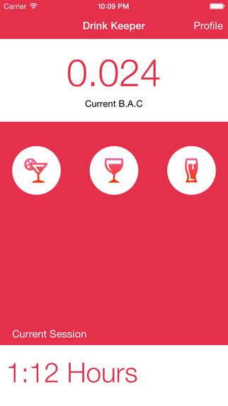 Unlight 1.1 - MyKomica - 免費貼圖討論版空間