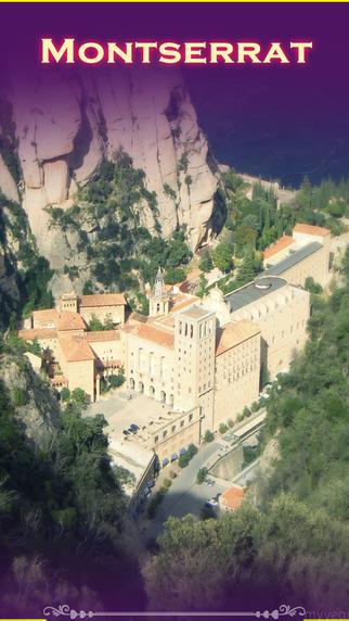 Montserrat Tourism Guide