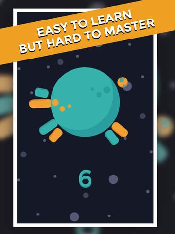 玩免費遊戲APP|下載Planet Surfer app不用錢|硬是要APP