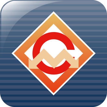 MCoreMDM 商業 App LOGO-硬是要APP