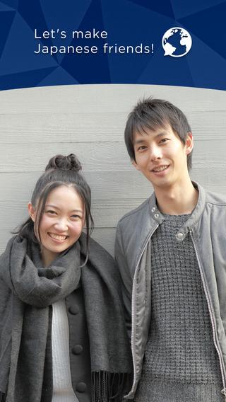 Japanese Social Matching