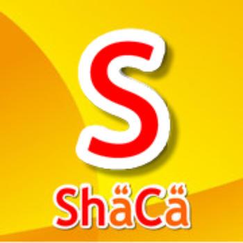 生活App ShaCa(シャカ)これが本当の最安値!? LOGO-3C達人阿輝的APP