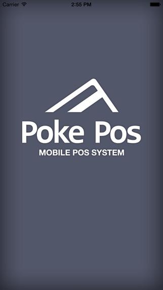 Poke Pos