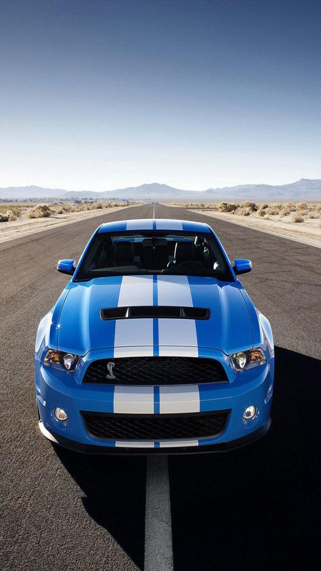 Stylish cars hd images
