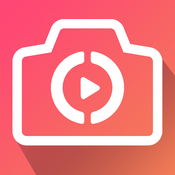InstaMusic - Add Music To Videos In The Background