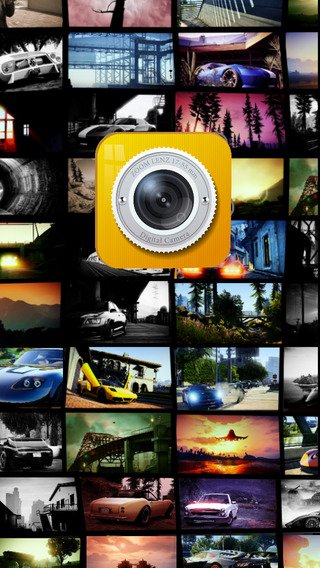 Snapmatic - Bringing you the best gta snapmatics daily