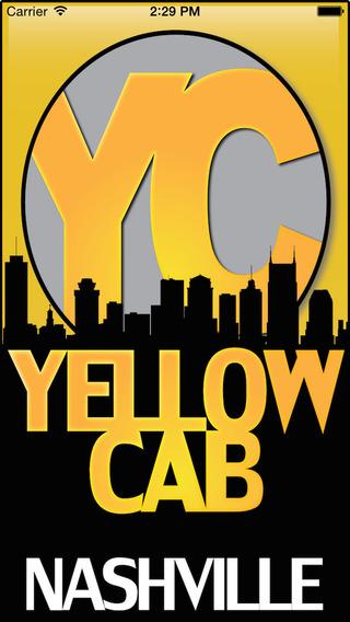 YellowCab Driver