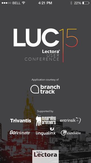LUC2015