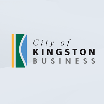Kingston Small Business Day HD 商業 App LOGO-APP試玩