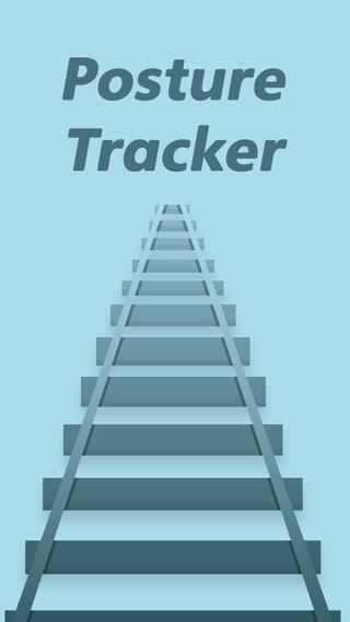 Posture Tracker - Free