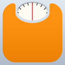 Lose It! – Weight Loss Program and Calorie Counter - iOS Store App Ranking and App Store Stats