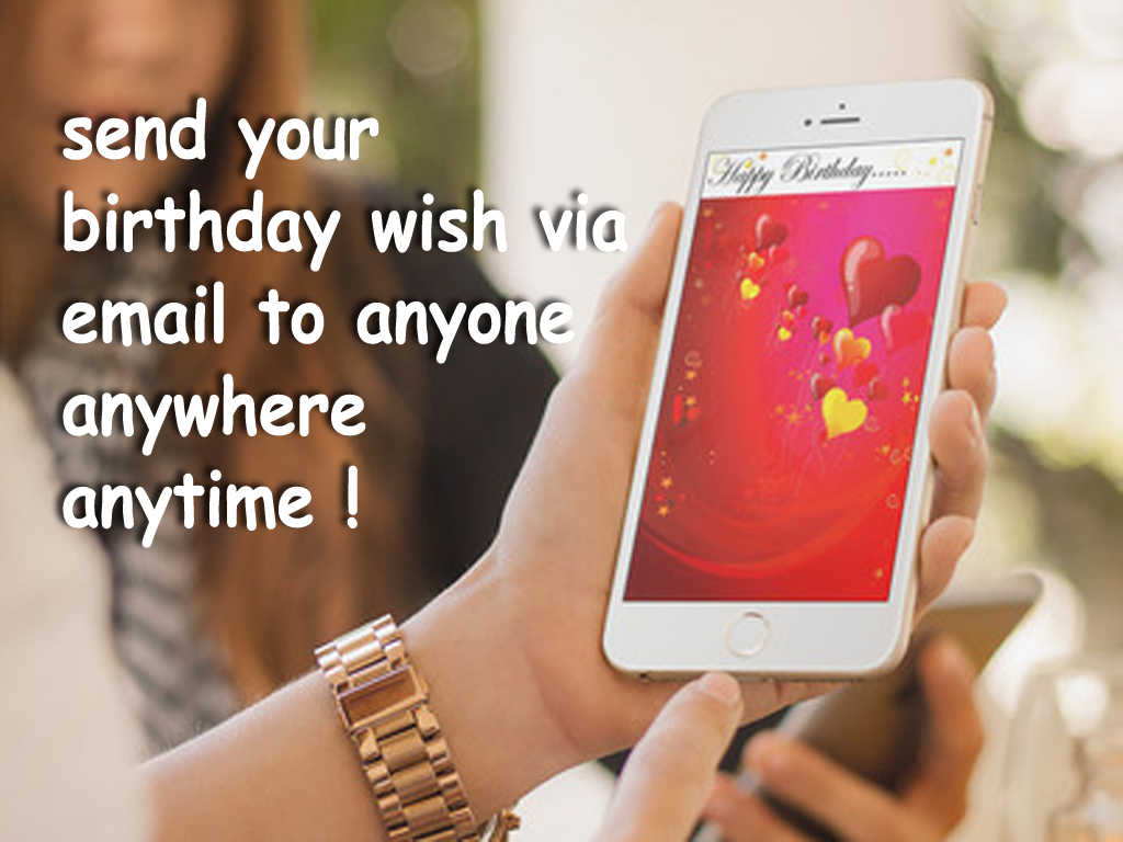 App shopper the ultimate happy birthday cards pro version custom app shopper the ultimate happy birthday cards pro version custom and send birthday greetings ecard with emoji textvoice messages and photo editor kristyandbryce Choice Image