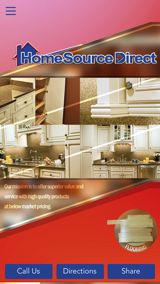 Home Source Direct
