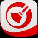 Dr. Cleaner - Festplatte säubern, Memory-Optimierung, Cache-Leerung, Speicherplatz sparen, System-Tuning für Ihren Mac