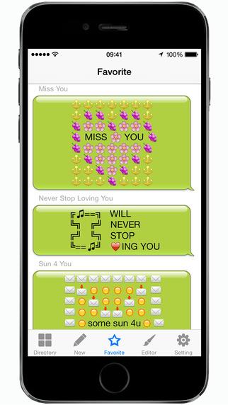 Animated Emoji Keyboard dubsmash Bitmoji Icons Line Emoticons chat on Whatsapp