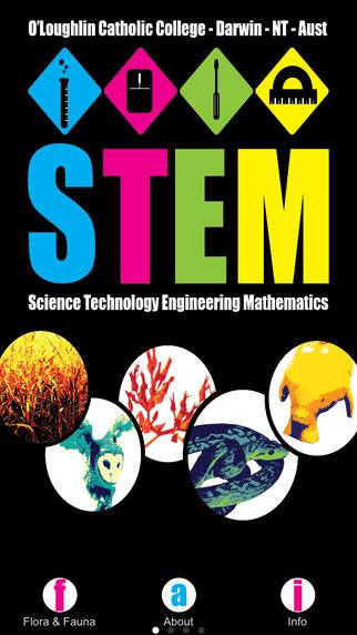 STEM2015