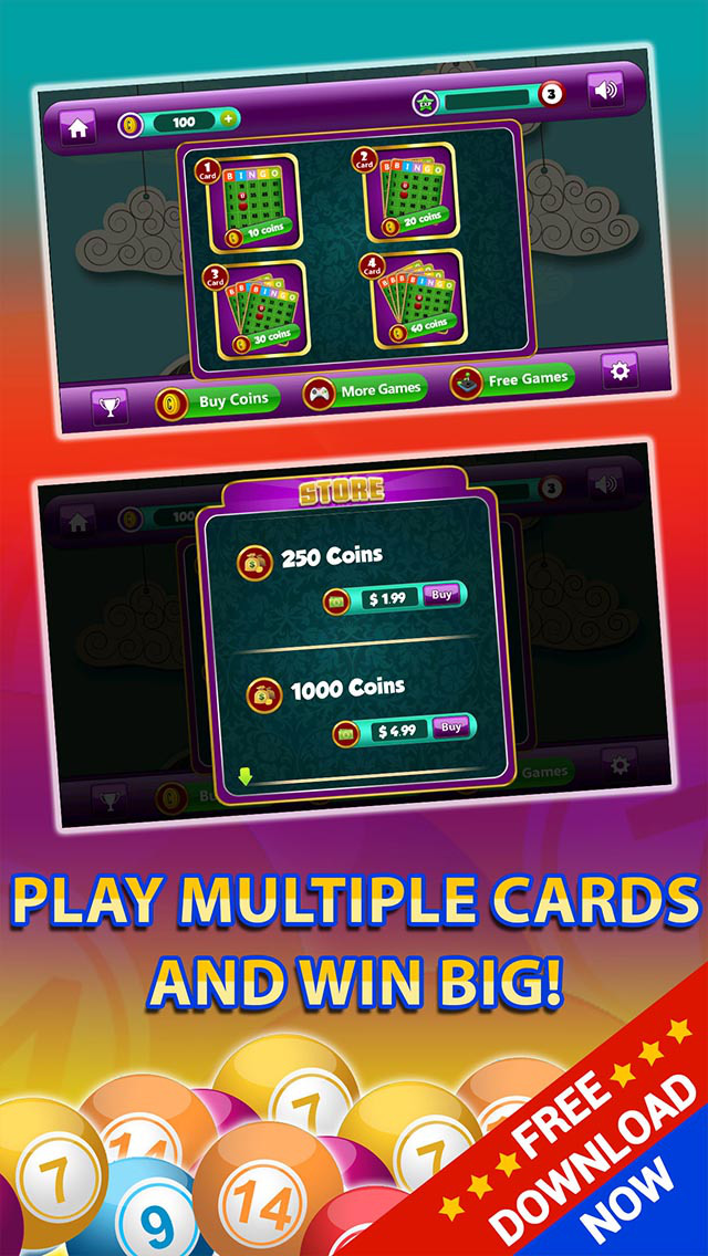 Card and casino games casino table hire surrey
