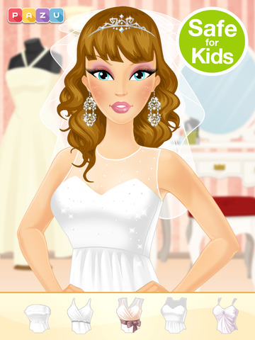 step n style dress up games