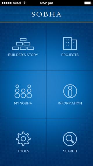 Sobha|玩商業App免費|玩APPs