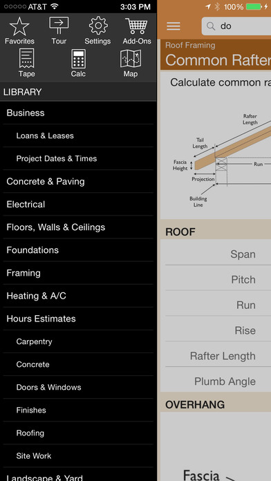 Home Builder Pro Calcs Free Download Ver 4 0 For Ios