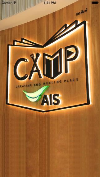 C.A.M.P. AIS